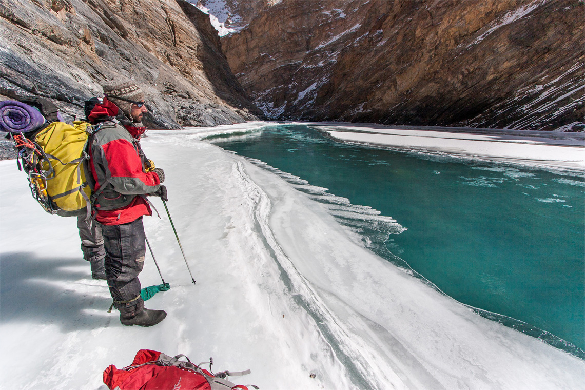 Frozen-River-Chadar-Trek11