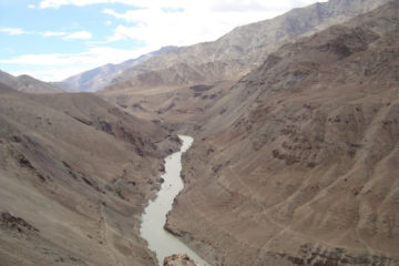 Indus-Valley-Trek11