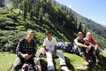 Jagatsukh-to-Base-of-Deo-Tibba1