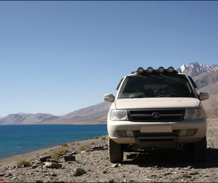 Jeep-Safari-in-Ladakh1