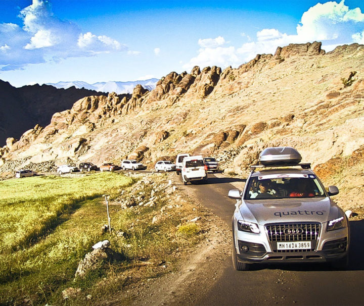 Manali---Leh-Jeep-Safari-Tour1