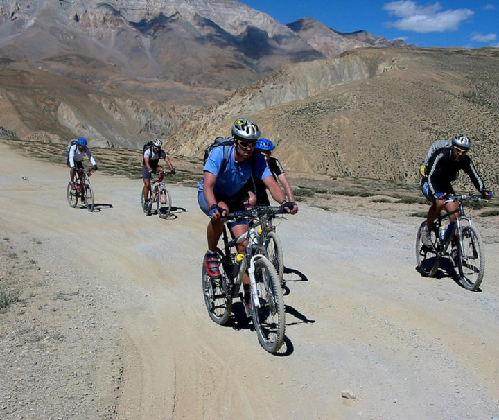 Manali---Leh-Mountain-Biking1