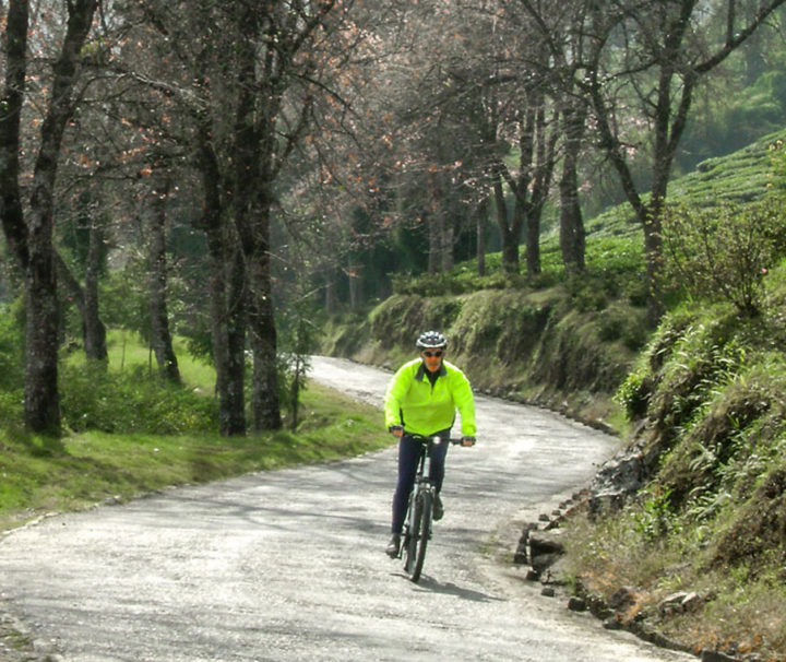 Mountain-Biking-in-Sikkim1