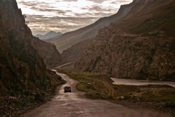 Trans-Himalayan-Jeep-Safari-Tour1