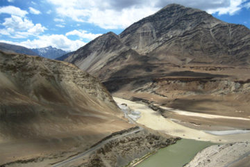 journey-to-southern-zanskar-trek