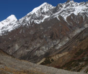 nandadevi_eastbase_camp4