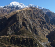 nandadevi_eastbase_camp8