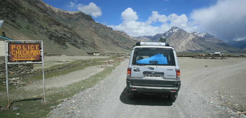 pangong-lake-jeep-safari5
