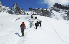peak-climbing-in-sikkim