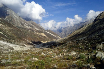 source-of-ganga-trek